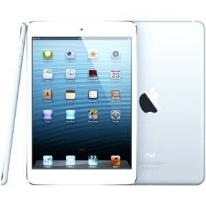 IPAD MINI - Refurbished VERY GOOD condition - £114 @ Music Magpie