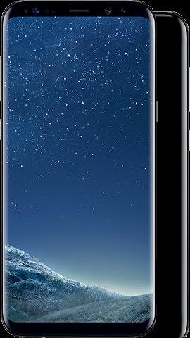 Samsung Galaxy S8+ £719.99 @ Smartphonecompany