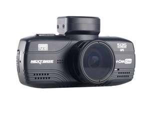 nextbase 512g dash cam great night vision and very good picture all day with wide angle normal price £179.99 / £137.95 Sold by iZilla and Fulfilled by Amazon