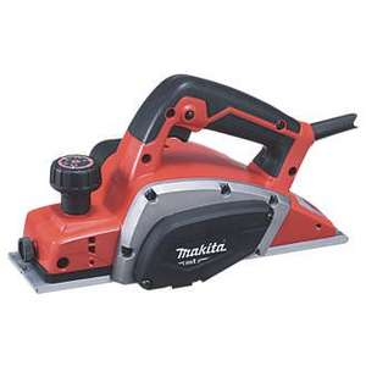Makita MT Series Power Tools on sale @ Screwfix