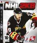NHL 2k8 (PS3) - Only £7.05 @ Amazon !!
