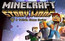 [PC/Mac] Minecraft: Story Mode - A Telltale Games Series - £4.77 - WinGameStore