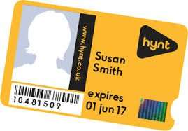 Disabled? Get a Free HYNT card for access for a carer or personal assistant to performances at theatres or arts centres in Wales to accompany you free of charge..
