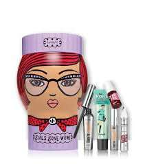 Benefit Girls Gone WOW gift set half price £19.75 at Boots