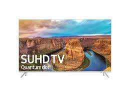 "Samsung 65"" KS7000 TV - UE65KS7000 £1,299 + 3.15% TCB £1299 @ PRC Direct"