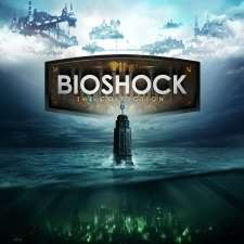PSN Store  PS4 Deals inc.Mirrors Edge Catalyst £7.99, Dragon Age Inquisition Deluxe £2.99, Dishonored 2 £24.99, Witcher 3 GOTY £19.99, Bioshock Collection