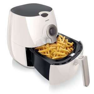 Philips Airfryer, Healthy Cooking, Baking & Grilling @ Amazon, £99.99