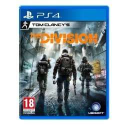 Tom Clancys The Division / Fallout 4 (PS4/XO) Star Wars: Battlefront (PS4) £8 Delivered (Pre Owned) @ Gamescentre
