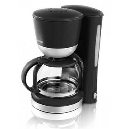 Coffee maker Swan SK18110N Coffee Machine - Various Colours £12.99 (RRP29.96) + £2.95 Del @ Asda George