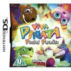 Viva Pinata Pocket Paradise Nintendo Ds £15.97 Amazon