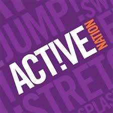 Free 7day pass which includes Gym, Swimming and Exercise Classes @ Active nation