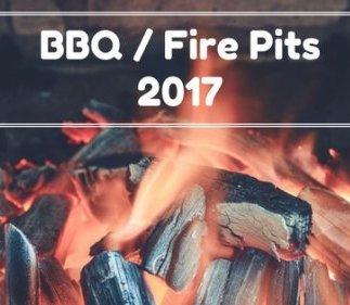 BBQ / Fire Pit Deal Thread - Spring / Summer 2017