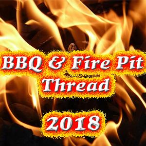 BBQ / Fire Pit Deal Thread - Spring / Summer 2018