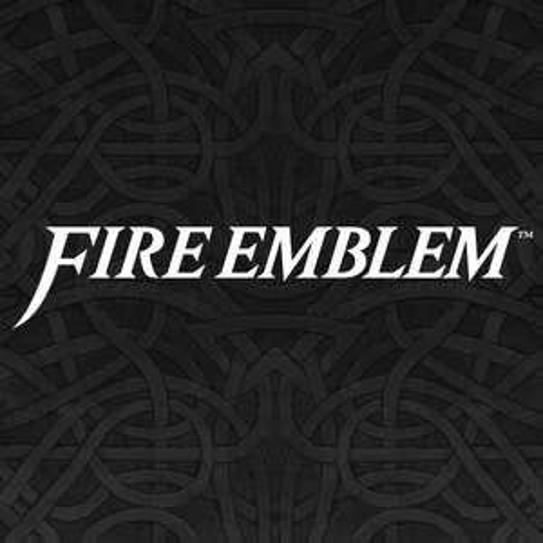 Fire Emblem Sale [Birthright / Conquest / Revelations Add on £12.59] @ Nintendo eshop