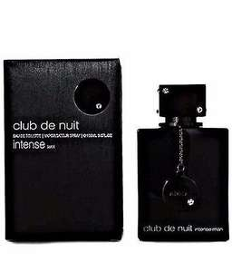 ARMAF Club De Nuit INTENSE Men EDT 105ml Copy of Aventus Creed £32.50 instore in Coventry £37.95 @ ebay/house.of.fragrances