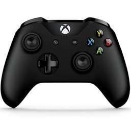 Xbox One Controller + Halo 5 + £5 credit + 3 months xbox live £59.99 @ GAME