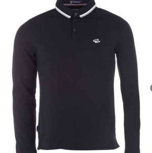 Le Shark polo shirt £9.99 @ Get The Label