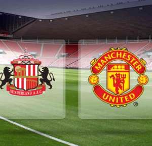 Sky Sports Mix Sunderland Vs Manchester United FREE this Sunday