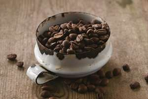 Free Coffee (incl. cappuccino, latte) or Tea at Booths stores every day from machine (Northern England only)