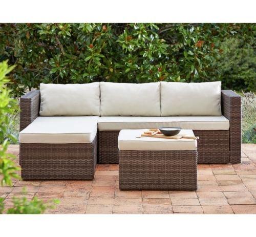 best garden furniture deals august 2017 various - Garden Furniture Deals
