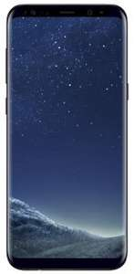 Samsung Galaxy S8+ Sim Free only £719.95 with free delivery @ chitterchatter