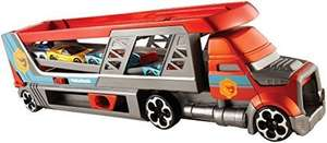 Hot Wheels City Blastin Rig half price £12.50 this is also included in the 3 for 2 offer on toys @ tesco direct.