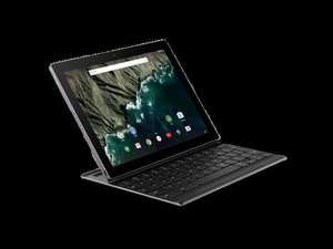 Pixel C Keyboard ONLY, £88 direct from Google.  Was £119, now