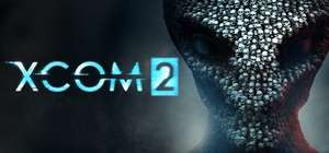 XCOM 2 PC Steam @ CDkeys for £ 12.99 (12.34 with facebook code)