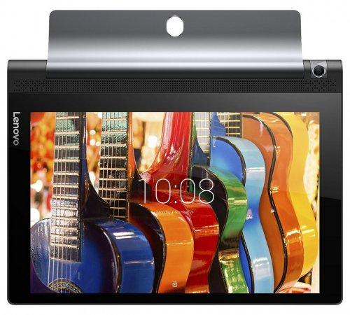 Lenovo Yoga Tab 3 10.1 Inch 16GB Tablet - Black £149.99 C&C@Argos