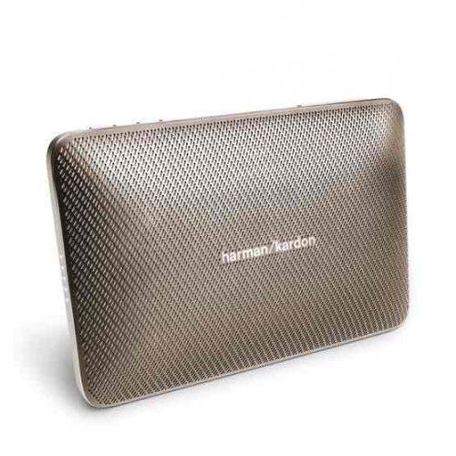 Harman Kardon Esquire 2 Bluetooth Speaker - £29.99 @ Harman Kardon (Gold)