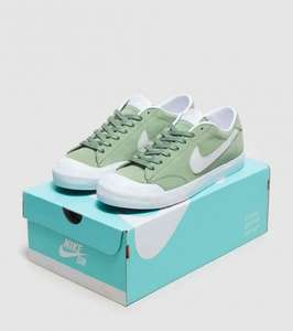 Nike SB All Court Zoom £30 @ Size?