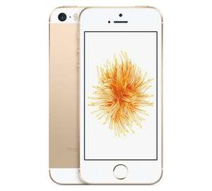 iPhone SE 32GB £339 @ Argos