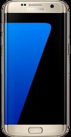 Samsung Galaxy S7 edge Blue Three 29 upfront 27 pm £677 @ buymobiles.net