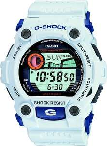 Casio g shock watch @Amazon £48.59
