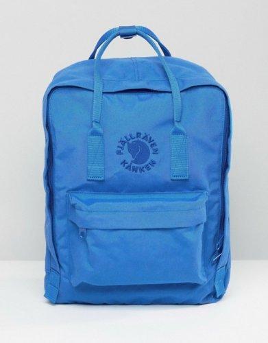 Fjallraven Re-Kanken backpack (RRP £ 65) £39 @ Asos