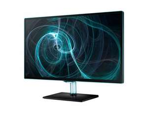 """Samsung TD390 27"""" Full HD Monitor with DVB Tuner was £249.99 now £169.97 w/ FREE Delivery @ eBuyer"""