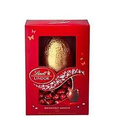 Half price Easter eggs at Debenhams