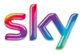 Sky Accessories Sale, HD Remotes from £4.99, Phone cases from £1.49 order each item seperate and get £1.80 cashback for each item ordered