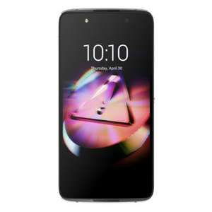 Alcatel Idol 4 £170 @ Sainsbury's Phone Shop (+£2.50 Delivery)