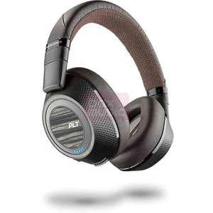 plantronics BackBeat Pro 2 - £165 @ Bax Shop