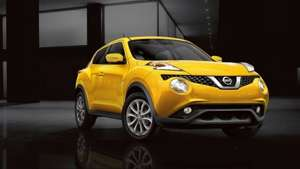 Nissan Juke 5dr 1.6 Visia 10,000 miles per year £150.59pm - £150.59 initial payment (£300 processing fee) Yeslease (Term = £5721.24)