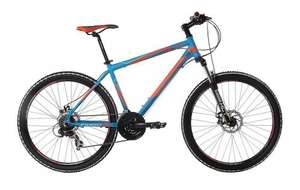 **PRICE GLITCH** Indigo 20INCH Mountain bike £1 @ HALFORDS + delivery charge £2.99 - £3.99