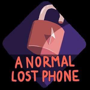 A Normal Lost Phone Game (was £2.29) - 10p @ Google Play Store