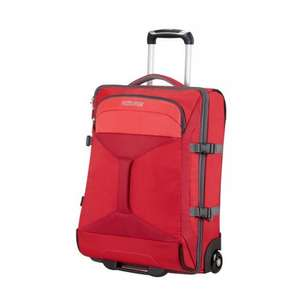 American Tourister Cabin Bag for £34.50 Delivered - Size 55cmX40cmX20cm (RyanAir)
