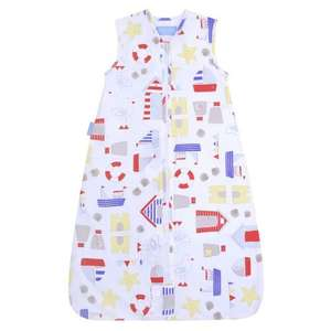 Gro bag 0.5 tog (summer) baby sleeping bag £10.99 @ Toys r us