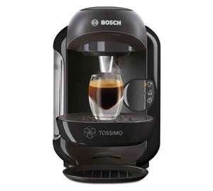 bosch tassimo was £61.99 now £16.12 instore @ Tesco (Saltcoats)