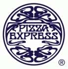 20% off total bill at Pizza Express - Sunday to Thursday until December 7th