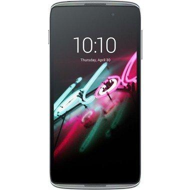 SIM Free Alcatel Idol 3 with 1.5GB RAM, NFC - £59 @ Sainsbury's Phone Shop