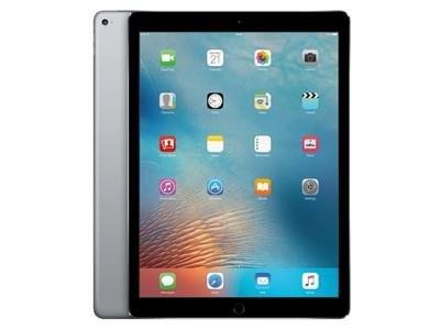 Apple 12.9-inch iPad Pro Wi-Fi 256GB BT - £210 cheaper than JL - £699 @ BT Shop