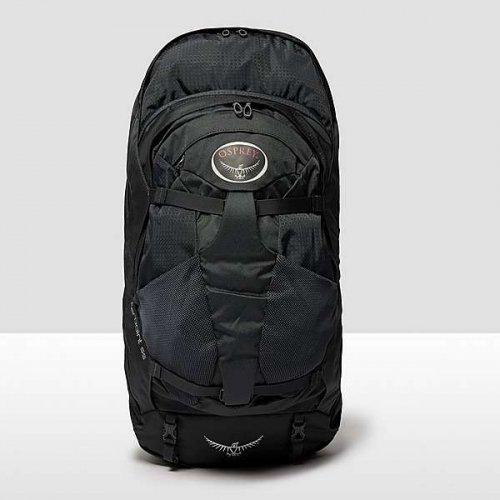 Oprey Farpoint 55 Rucksack - £86.40 @ Millet Sports